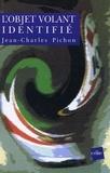 Jean-Charles Pichon - .