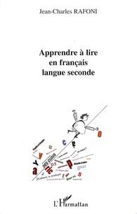 Deedr.fr Apprendre à lire en français langue seconde Image