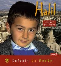 Halil, enfant de Turquie.pdf
