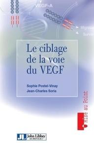 Le ciblage de la voie du VEGF.pdf