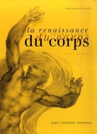 Coachingcorona.ch La renaissance du corps - XVIe siècle Image