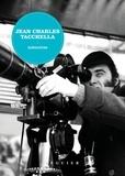 Jean-Charles Tacchella - Jean Charles Tacchella - Mémoires.