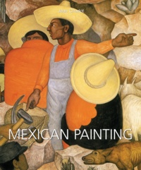Jean Charlot - Mexican Painting.