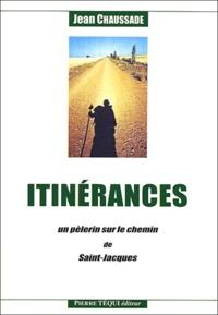 Itinérances - Un pèlerin sur le chemin de Saint-Jacques.pdf