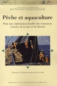 Histoiresdenlire.be Pêche et aquaculture - Pour une exploitation durable des ressources vivantes de la mer et du littoral Image
