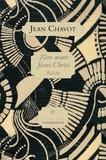 Jean Chavot - Zéro avant Jésus-Christ.