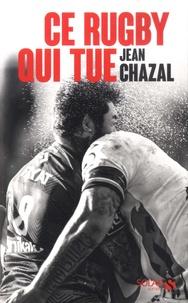 Ce rugby qui tue.pdf