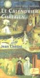 Jean Chélini - .