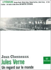 Jean Chesneaux - .