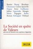 Jean Chesneaux et  Collectif - .