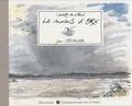 Jean Chevallier - Le marais d'Orx.