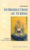 Jean Choain - Introduction au Yi King - Aux sources symboliques du Swastika.