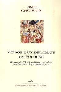 Voyage dun diplomate en Pologne - 1571-1573.pdf