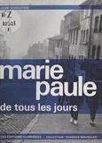 Jean Chrestien - Marie-Paule de tous les jours.
