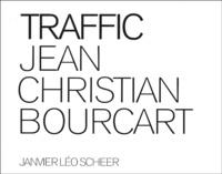 Jean-Christian Bourcart - Traffic.