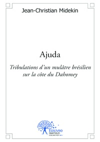 Jean-Christian Midekin - Ajuda.