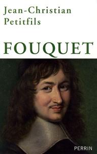 Fouquet - Jean-Christian Petitfils   Showmesound.org