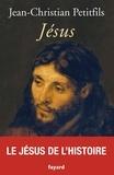 Jean-Christian Petitfils - Jésus.