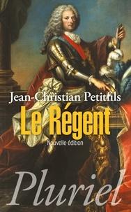 Le Régent.pdf