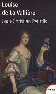 Louise de La Vallière.pdf