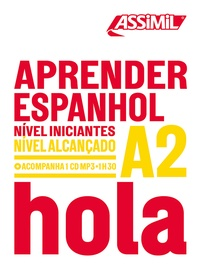 Jean-christo Cordoba - Aprender espanhol.