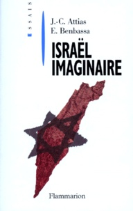 Accentsonline.fr ISRAEL IMAGINAIRE Image