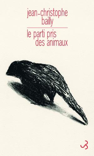 Le parti pris des animaux - Format ePub - 9782267024685 - 7,99 €
