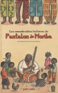 Les innombrables histoires du Pantalon de Moriba.pdf