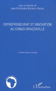 Entrepreneuriat et innovation au congo-brazzaville.pdf