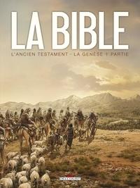 La Bible - LAncien Testament Tome 1.pdf