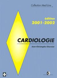 Cardiologie. - Edition 2001-2002.pdf