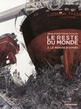 Jean-Christophe Chauzy - Le monde d'après.