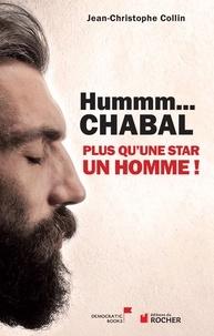 Hummm Chabal....pdf