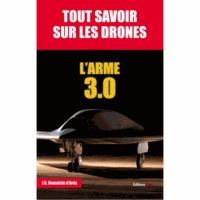 Tout savoir sur les drones.pdf