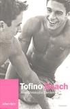 Jean-Christophe Dardenne - Tofino Beach.