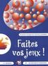 Jean-Christophe Deledicq - Faites vos jeux ! - 50 grands classiques du calcul des probabilités.