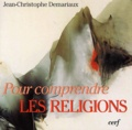 Jean-Christophe Demariaux - .