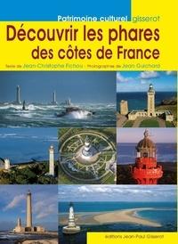 Era-circus.be Découvrir les phares des côtes de France Image