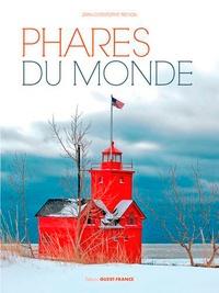 Jean-Christophe Fichou - Phares du monde.