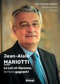 Jean-Alain Mariotti - Le Lot-et-Garonne, territoire gagnant!.pdf