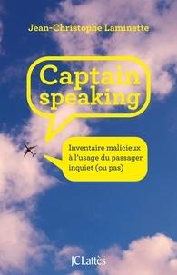 Captain speaking - Inventaire malicieux à lusage du passager inquiet (ou pas).pdf