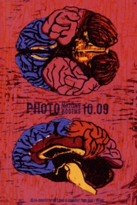 Jean-Christophe Long et Vincent Tholomé - Photomatons 10.09.