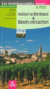 Autour de Bordeaux & Bassin dArcachon.pdf