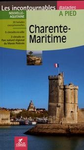 Jean-Christophe Mathias - Charente-Maritime.