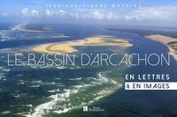 Le bassin dArcachon en lettres & en images.pdf