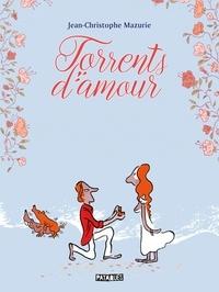 Google book downloader gratuitement Torrents d'amour