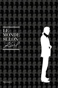 Rapidshare télécharge des ebooks Le monde selon Karl (Litterature Francaise) ePub CHM iBook 9782841100293 par Jean-Christophe Napias, Sandrine Gulbenkian
