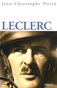 Ucareoutplacement.be Leclerc Image