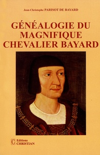 Généalogie du magnifique chevalier Bayard.pdf