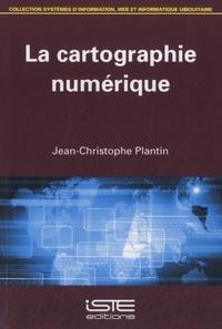 La cartographie numérique.pdf